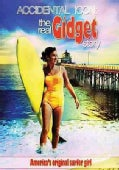 Accidental Icon: The Real Gidget Story (DVD)