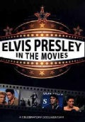Elvis Presley: In the Movies (DVD)