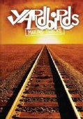 Making Tracks (DVD)