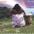 Israel &quot;Iz&quot; Kamakawiwo&#39;ole - Facing Future