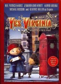 Yes, Virginia (DVD)