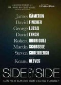 Side by Side (DVD)
