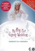 My Big Fat Gypsy Wedding (DVD)