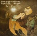 Amy Ray - Goodnight Tender