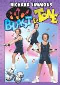 Blast N Tone (DVD)
