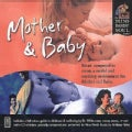 Anthony Miles - Mother & Baby
