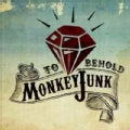 MonkeyJunk - To Behold