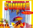Various - The Sounds Of Summer