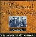 James Blackwood - Keep Lookin' Up: The Texas Swing Sessions: James Blackwood