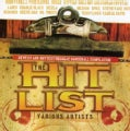 Various - Hit List