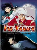 Inuyasha Season 2 Box Set (DVD)