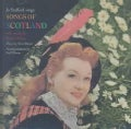 Jo Stafford - Songs Of Scotland
