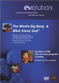 Evolution 4: Mind's Big Bang (DVD)