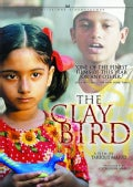 The Clay Bird (DVD)