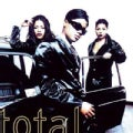 Total - Total (Parental Advisory)