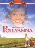 Pollyanna (DVD)