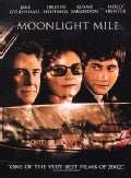 Moonlight Mile (DVD)