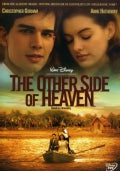 Other Side Of Heaven (DVD)