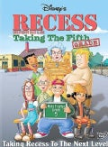Recess: The Fifth Grade (DVD)