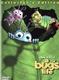 Bug&#39;s Life (Collector&#39;s Edition) (DVD)
