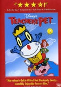 Teacher's Pet (DVD)