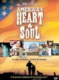 America&#39;s Heart And Soul (DVD)