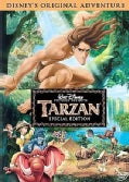 Tarzan: Special Edition (DVD)