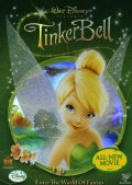 Tinker Bell (DVD)
