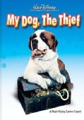 My Dog, The Thief (DVD)