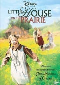Little House On The Prairie (DVD)