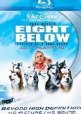 Eight Below (Blu-ray Disc)