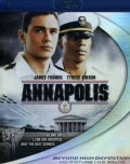 Annapolis (Blu-ray Disc)