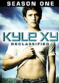 Kyle XY: The Complete First Season (DVD)