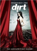 Dirt: The Complete First Season (DVD)