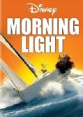Morning Light (DVD)