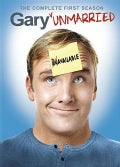 Gary Unmarried: The Complete First Season (DVD)