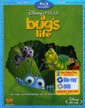 A Bug&#39;s Life (Blu-ray/DVD)
