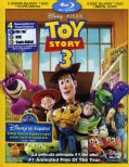 Toy Story 3 (Blu-ray/DVD)