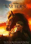 War Horse (DVD)