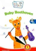 Baby Einstein: Baby Beethoven (DVD)