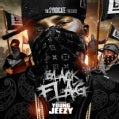Young Jeezy - Black Flag