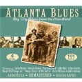Various - Atlanta Blues
