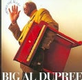 Big AL Dupree - Swings The Blues