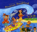 Various - Hawaiian Playground