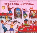 Various - Rock &amp; Roll Playground