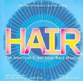 Original Cast - Hair (OCR)(2009 Revival Cast Recording)