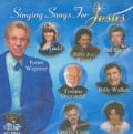 Various - Singing Songs for Jesus