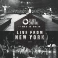 Jesus Culture - Live From New York
