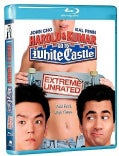 Harold & Kumar Go to White Castle (Blu-ray Disc)