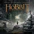 Original Soundtrack - The Hobbit: The Desolation of Smaug (Howard Shore)